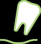 欠損部の治療 歯を失ったら