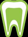 根管治療 歯が抜けないために