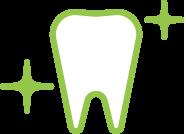 ホワイトニング 歯を白くしたい
